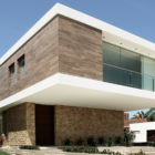 C House by Sommet Asociados (2)