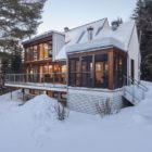 Cabane 217 by Bourgeois Lechasseur Architectes (4)