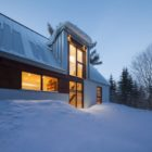 Cabane 217 by Bourgeois Lechasseur Architectes (5)