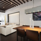 128G Cairnhill Road by RichardHO Architects (3)