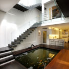 128G Cairnhill Road by RichardHO Architects (4)