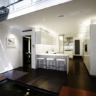 128G Cairnhill Road by RichardHO Architects (5)
