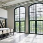 Delin Boiler Room by Stack Co (2)