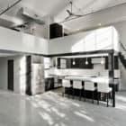 Delin Boiler Room by Stack Co (3)