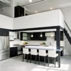 Delin Boiler Room by Stack Co (4)