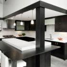 Delin Boiler Room by Stack Co (5)