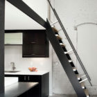 Delin Boiler Room by Stack Co (6)