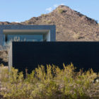 Dialogue House by Wendell Burnette Architects (1)