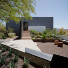 Dialogue House by Wendell Burnette Architects (2)