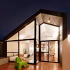 Fitzroy North House by Nic Owen Architects (3)