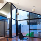 Fitzroy North House by Nic Owen Architects (5)