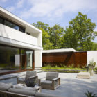 Glencoe Residence by Robbins Architecture (2)