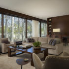 Glencoe Residence by Robbins Architecture (4)