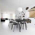 Home 07 by i29 Interior Architects (3)