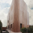 House Pedralbes by BCarquitectos (4)