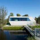 House SODAE by VMX Architects (1)