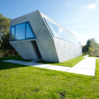 House SODAE by VMX Architects (2)