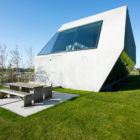 House SODAE by VMX Architects (3)