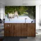 JWT Amsterdam Office by Koudenburg Elsinga (3)