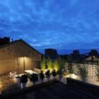 Kempart Loft by Dethier Architectures (1)