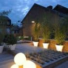 Kempart Loft by Dethier Architectures (2)
