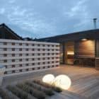 Kempart Loft by Dethier Architectures (3)