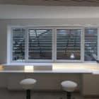 Kempart Loft by Dethier Architectures (4)
