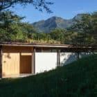 Los Faiques Dwellings by DURAN HERMIDA Arquitectos Asociados (2)