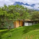 Los Faiques Dwellings by DURAN HERMIDA Arquitectos Asociados (3)