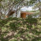 Los Faiques Dwellings by DURAN HERMIDA Arquitectos Asociados (4)