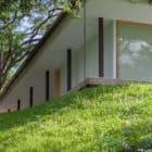Los Faiques Dwellings by DURAN HERMIDA Arquitectos Asociados (5)
