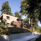 Mill Valley Residence by CCS Architecture (1)