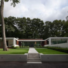 New Canaan Residence by Specht Harpman (1)