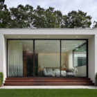 New Canaan Residence by Specht Harpman (2)