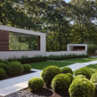 New Canaan Residence by Specht Harpman (3)