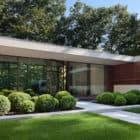 New Canaan Residence by Specht Harpman (4)