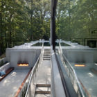 New Canaan Residence by Specht Harpman (5)