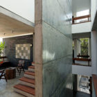 Nirvana Film Office by SJK Architects (2)