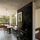 Nirvana Film Office by SJK Architects (5)