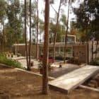 Omnibus House by Gubbins Arquitectos (1)
