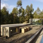 Omnibus House by Gubbins Arquitectos (2)