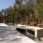Omnibus House by Gubbins Arquitectos (3)