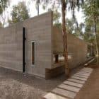 Omnibus House by Gubbins Arquitectos (4)