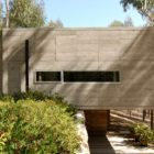 Omnibus House by Gubbins Arquitectos (5)
