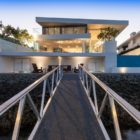 Promenade Residence by BGD Architects (3)