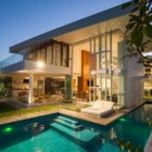 Promenade Residence by BGD Architects (4)