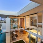 Promenade Residence by BGD Architects (5)