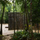 Rio Bonito House by Carla Juacaba (1)
