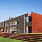 Sagaponack by Bates Masi Architects (2)