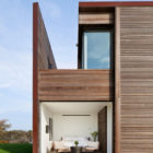 Sagaponack by Bates Masi Architects (5)